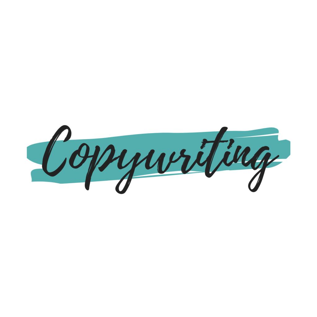 Copywriting Lincolnshire UK
