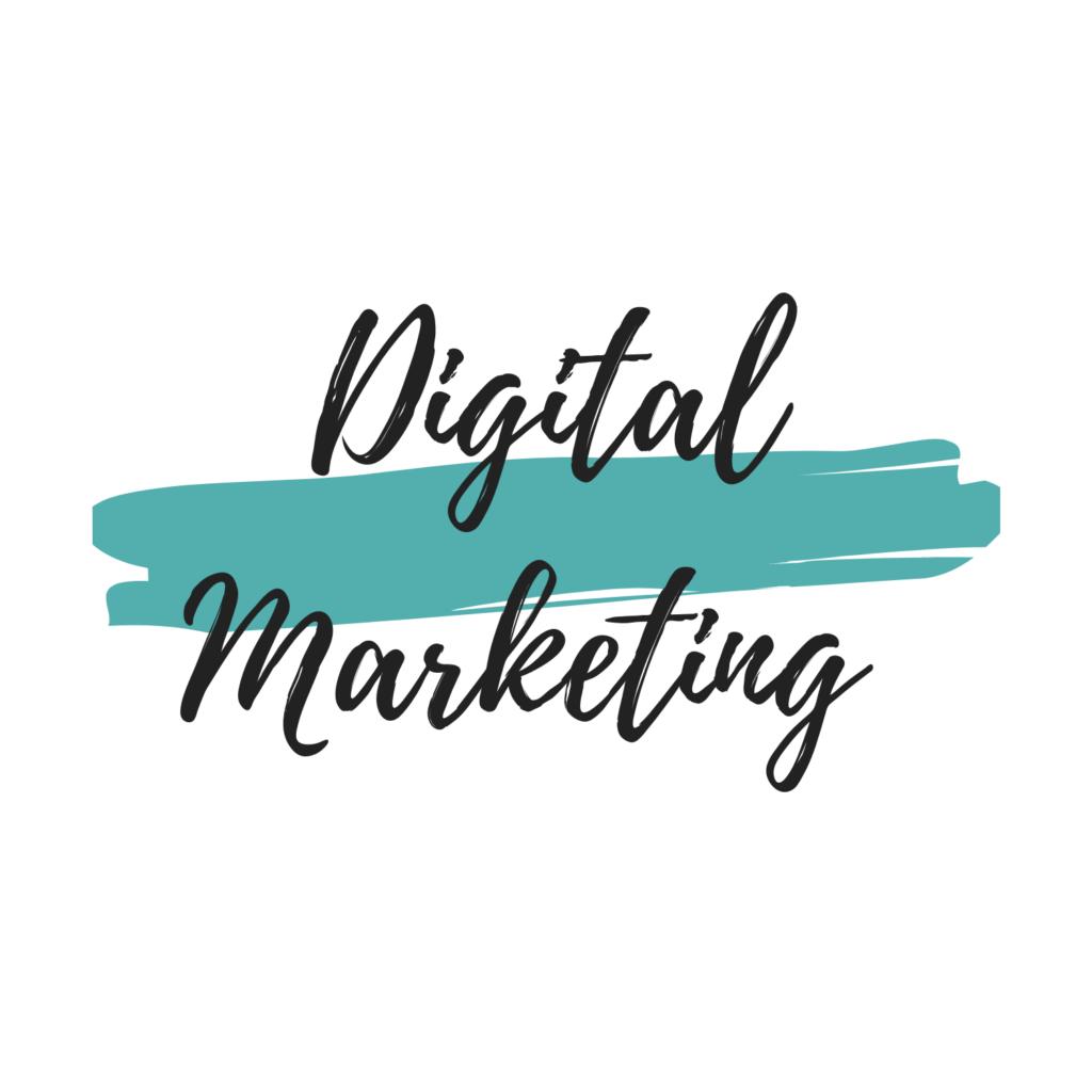 Digital Marketing Lincolnshire
