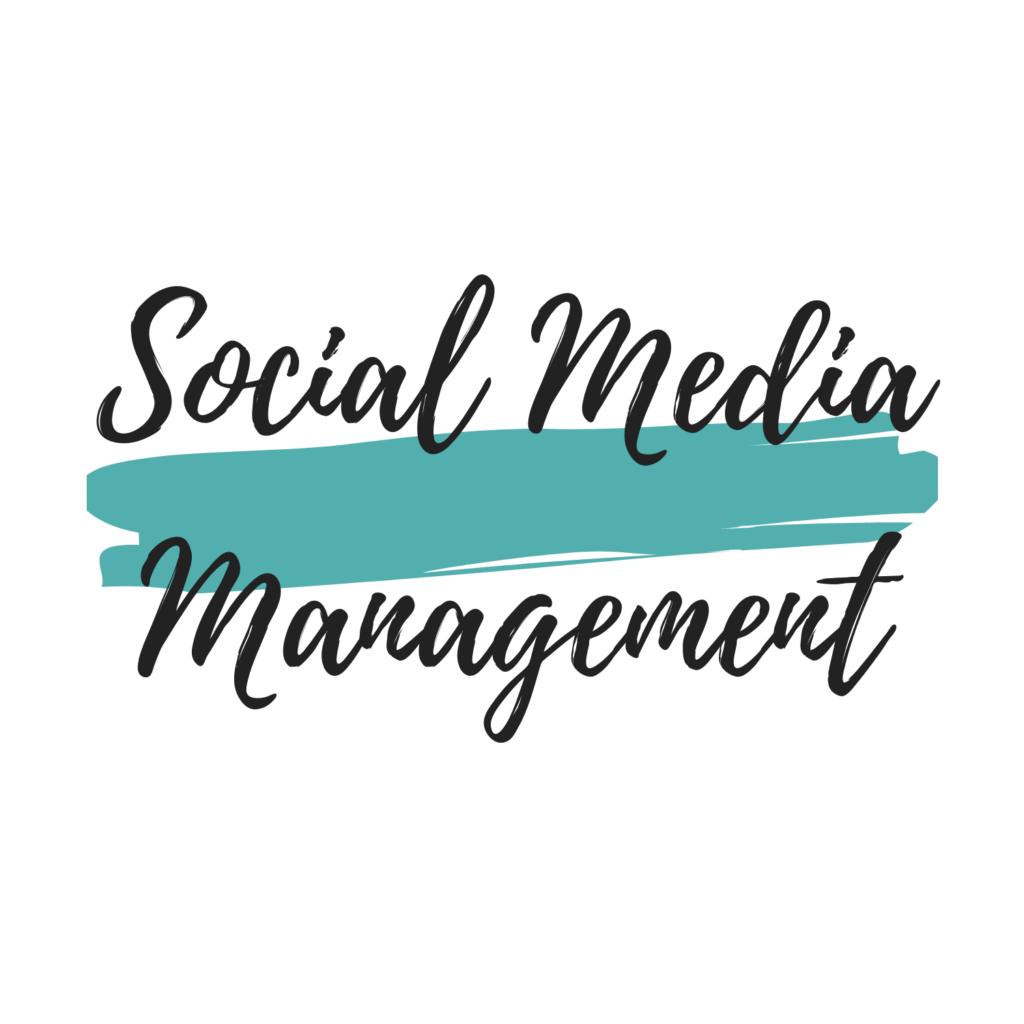 Social Media Management Lincolnshire