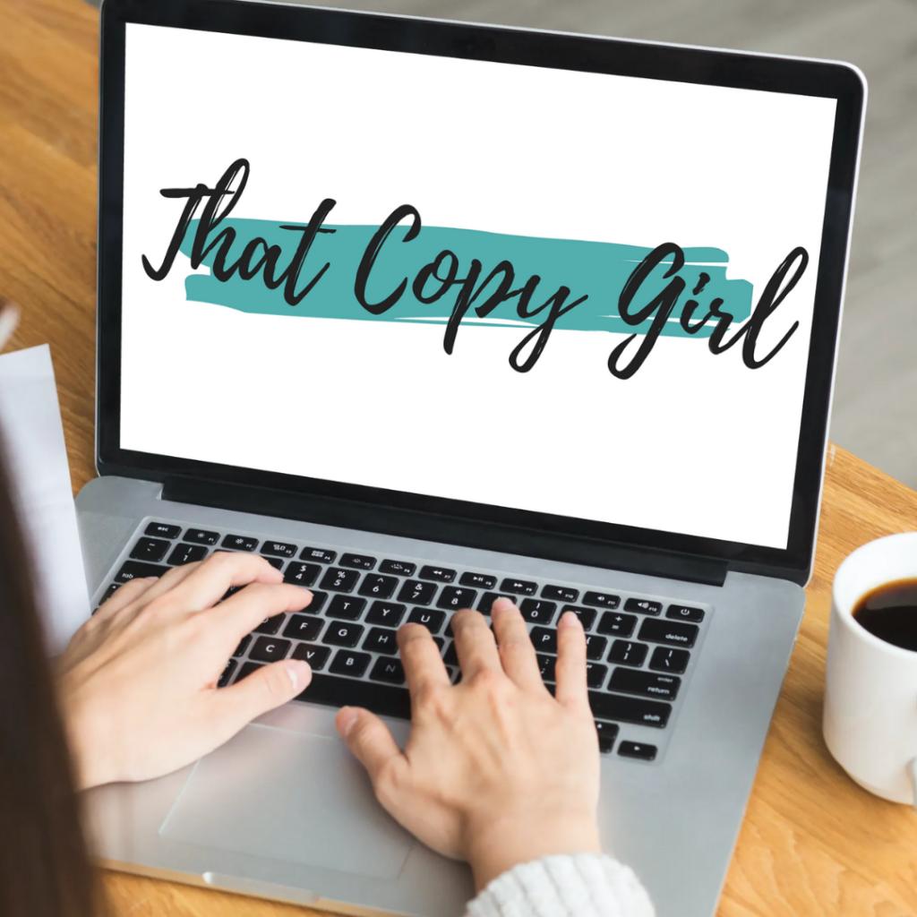 Digital Marketing SEO Copywriting Blog Freelance Copywriter Lincolnshire, UK