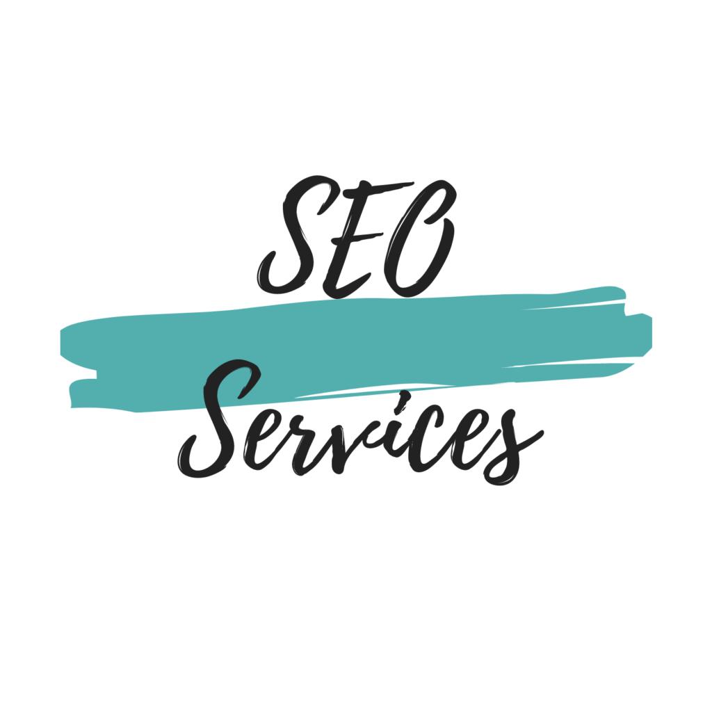 Digital Marketing Lincolnshire Copywriting Services